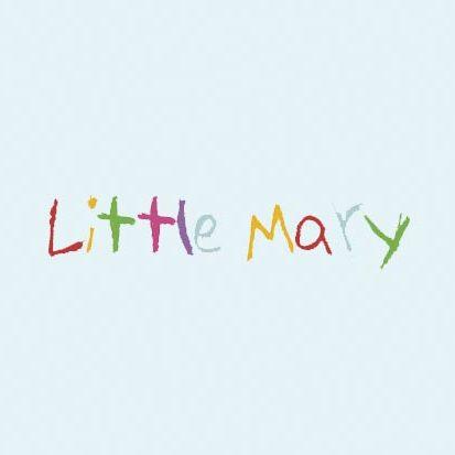 littlemary
