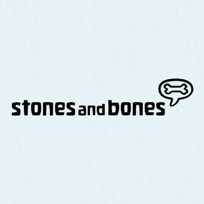 stonesandbones